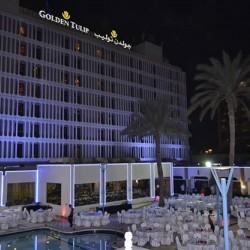 جولدن توليب البحرين-الفنادق-المنامة-5