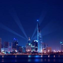 جولدن توليب البحرين-الفنادق-المنامة-2