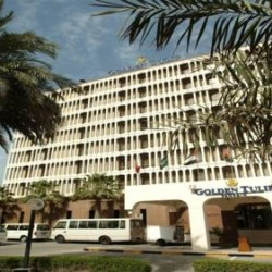 جولدن توليب البحرين-الفنادق-المنامة-3