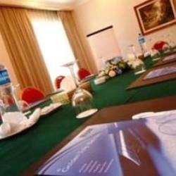 جولدن توليب البحرين-الفنادق-المنامة-4