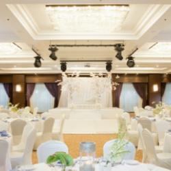فندق توليب جولدن بلازا-الفنادق-القاهرة-3