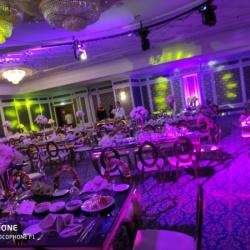 فندق توليب جولدن بلازا-الفنادق-القاهرة-2