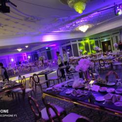 فندق توليب جولدن بلازا-الفنادق-القاهرة-1