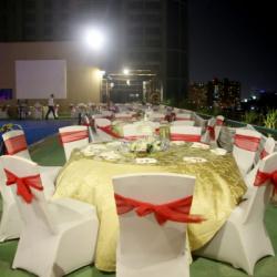 هيلتون القاهرة بمركز التجارة العالمى للشقق الفندقية-الفنادق-القاهرة-6