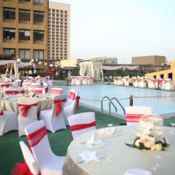 هيلتون القاهرة بمركز التجارة العالمى للشقق الفندقية-الفنادق-القاهرة-1