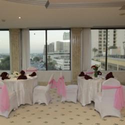 هيلتون القاهرة بمركز التجارة العالمى للشقق الفندقية-الفنادق-القاهرة-2
