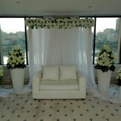 هيلتون القاهرة بمركز التجارة العالمى للشقق الفندقية-الفنادق-القاهرة-4