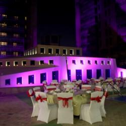 هيلتون القاهرة بمركز التجارة العالمى للشقق الفندقية-الفنادق-القاهرة-5