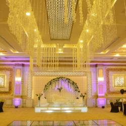 فندق ريحانة بلازا-الفنادق-القاهرة-2