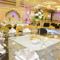 فندق ريحانة بلازا-الفنادق-القاهرة-6