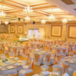 فندق ريحانة بلازا-الفنادق-القاهرة-1