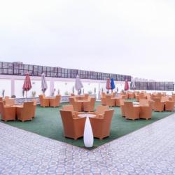 فندق ريحانة بلازا-الفنادق-القاهرة-5