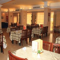 فندق رويال مارشال-الفنادق-القاهرة-3