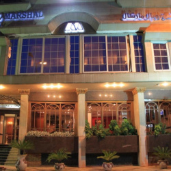 فندق رويال مارشال-الفنادق-القاهرة-1