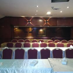 فندق رويال مارشال-الفنادق-القاهرة-2