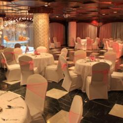 فندق رويال مارشال-الفنادق-القاهرة-4