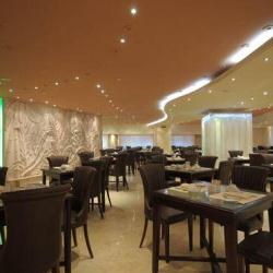 فندق شيري مريسكي-الفنادق-الاسكندرية-4
