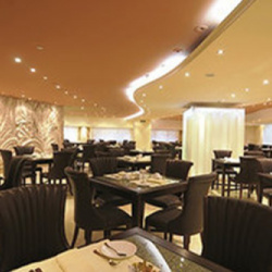 فندق شيري مريسكي-الفنادق-الاسكندرية-5