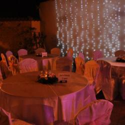 فندق شيري مريسكي-الفنادق-الاسكندرية-1