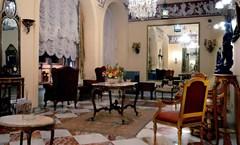 فندق شيري مريسكي-الفنادق-الاسكندرية-3