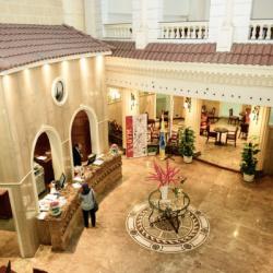 فندق شيري مريسكي-الفنادق-الاسكندرية-6
