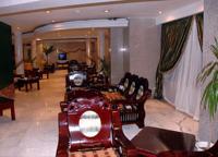 فندق شيري مريسكي-الفنادق-الاسكندرية-2