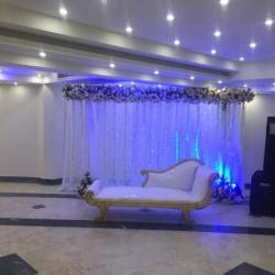 فندق مونت كايرو-الفنادق-القاهرة-1