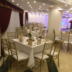 فندق مونت كايرو-الفنادق-القاهرة-6