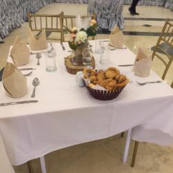فندق مونت كايرو-الفنادق-القاهرة-5