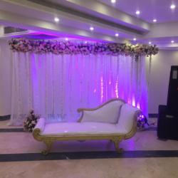 فندق مونت كايرو-الفنادق-القاهرة-4