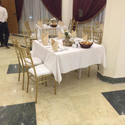 فندق مونت كايرو-الفنادق-القاهرة-2