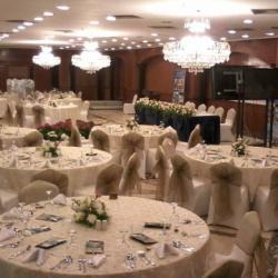 فندق تريو سي فيو-الفنادق-الاسكندرية-2