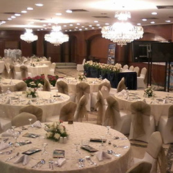 فندق تريو سي فيو-الفنادق-الاسكندرية-3