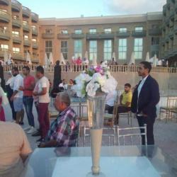 فندق تريو سي فيو-الفنادق-الاسكندرية-4