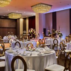 فندق شتايجنبرجر التحرير- القاهرة-الفنادق-القاهرة-3