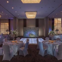 فندق شتايجنبرجر التحرير- القاهرة-الفنادق-القاهرة-4