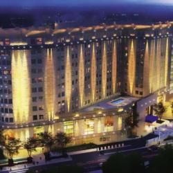 فندق شتايجنبرجر التحرير- القاهرة-الفنادق-القاهرة-5