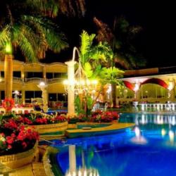 فندق برادايس ان - بيتش المعمورة-الفنادق-الاسكندرية-1
