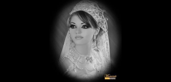 مومنتس فوتوعرافي - التصوير الفوتوغرافي والفيديو - مدينة الكويت