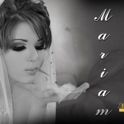 مومنتس فوتوعرافي-التصوير الفوتوغرافي والفيديو-مدينة الكويت-3