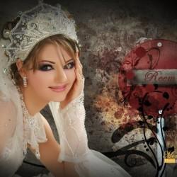 مومنتس فوتوعرافي-التصوير الفوتوغرافي والفيديو-مدينة الكويت-2