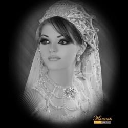 مومنتس فوتوعرافي-التصوير الفوتوغرافي والفيديو-مدينة الكويت-1