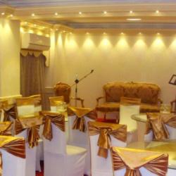 فندق لوران-الفنادق-الاسكندرية-3