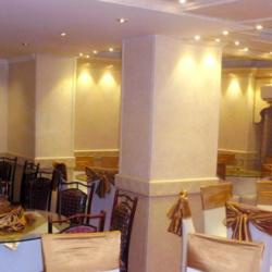 فندق لوران-الفنادق-الاسكندرية-2