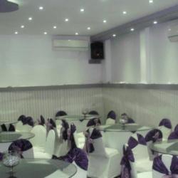 فندق لوران-الفنادق-الاسكندرية-1