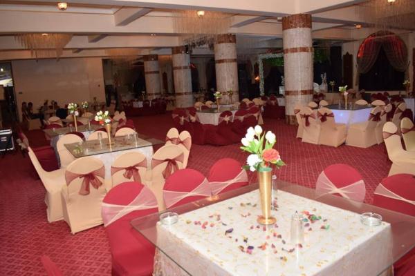 شقق العجمى للقوات المسلحة - الفنادق - الاسكندرية