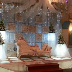 فندق سيستا الاسكندرية-الفنادق-الاسكندرية-2