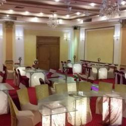 فندق سيستا الاسكندرية-الفنادق-الاسكندرية-3