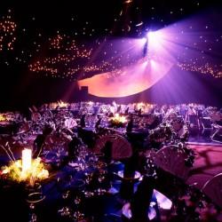 دريم لاند-كوش وتنسيق حفلات-مسقط-1
