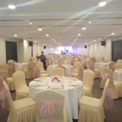 فندق جيكوبز جاردن-الفنادق-دبي-2
